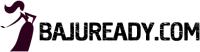 www.BajuReady.com
