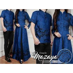BR08870 - CP MAZAYA BLUE