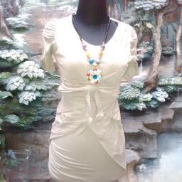BR10162 - SALE DRESS COKSU