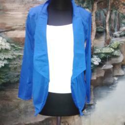 BR10163 - SALE BLAZER BLUE