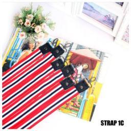 BR14359 - TALI STRAP C