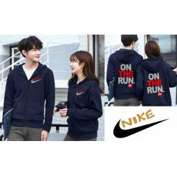 BR14599 - CP NIKE NAVY