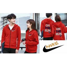 BR14600 - CP NIKE RED