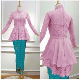 BR15975 - CEMARA 2IN1 PINK