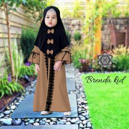 BR17127 - BRENDA SYARI KIDS COKSU