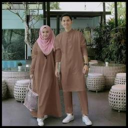 BR20616 - CP AMANAH MOCCA