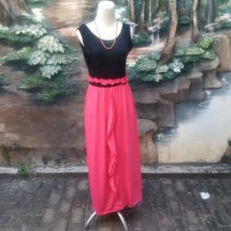 BR03716 - DRESS