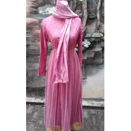 BR03805 - MAXI PINKY