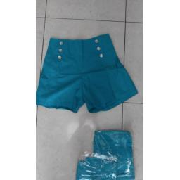 BR03813 - HOTPAND TOSCA.