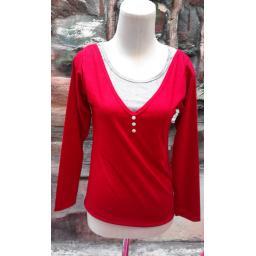 BR04061 - ATASAN RED