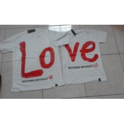 BR6772 - CP LOVE WHITE