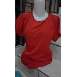 BR07344 - ATASAN RED