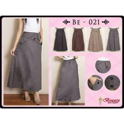 BR07497-2 - BE021 - brown