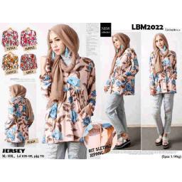 BR07621-5 - LBM2022 - peach
