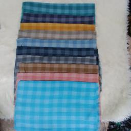BR07840-6 - PASMINAH H & S - soft blue