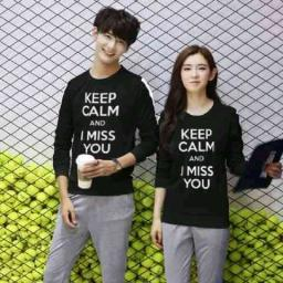 BR12825 - CP MISS YOU BLACK