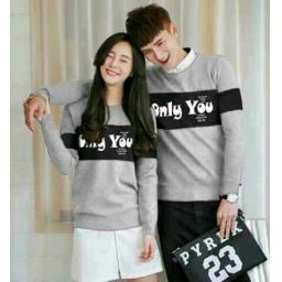 BR14130 - CP ONLY YOU MISTY