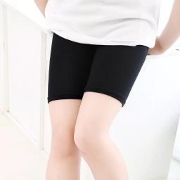 BR17637-1 - SHORT PANTS - size L